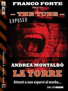 La Torre_cover