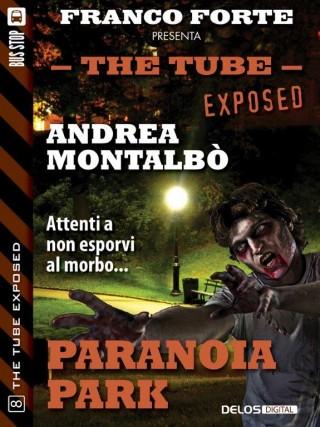 Paranoia Park_cover